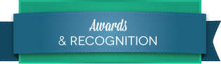 Dumont Dentist Awards & Recognition