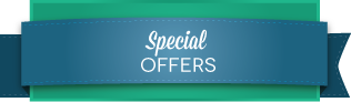 Special Offers At Dumont Dentist