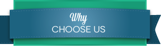 Why You Should Choose Dumont Dentist