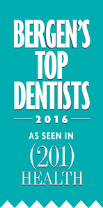 Voted Top Dentists In Bergen County 5 Years In A Row