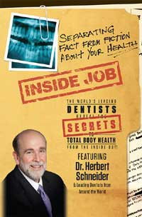Read Dr. Schneider's Best Selling Book